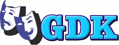 Organisatieburo GDK